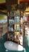 Pisco Sour Bar