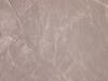 Nazca Linien Kondor