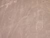Nazca Linien Pelikan
