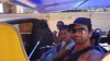 Citybus-Tour