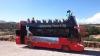 Citybus Tour