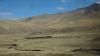 Busfahrt von Cusco nach Puno