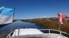 Bootsfahrt auf dem Lago de Titicaca