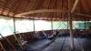 Relaxen in der Lodge
