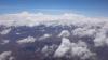 Flug La Paz - Sucre