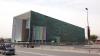 Museo de la Memoria y de los Derechos Humanos