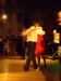 Tango-Abend im La Catedral Club
