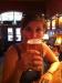 Bier im Gibraltar