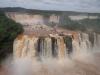 Iguazu-Faelle Brasilien