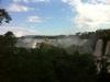 Iguazu-Faelle Argentinien
