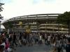Fussballstadion Maracana