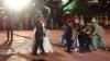 Hochzeit Sedrick und Andreia