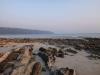 Rhada Nagar Beach