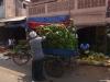 Toefffahrt nach Tiruvannamalai