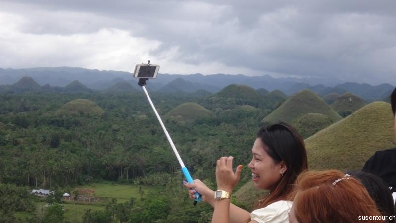 Selfie Gadget