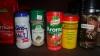 Schweizer Produkte