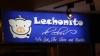 Lechonito