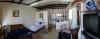 Unsere Suite im Sabang Inn Beach Resort