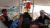 Fischerboottaxi